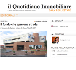 QuotidianoImmobiliare